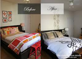 bedroom makeover ideas price list biz
