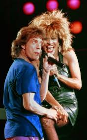 tina turner 20 things you never knew