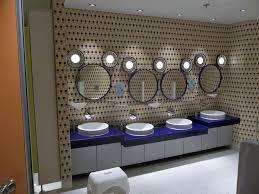 disney bathroom ideas 31 best disney bathroom images on kid bathrooms