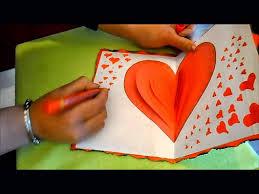 imagenes de carteles de amor para mi novia hechos a mano carteles para mi novio en su cumpleaños hechos a mano carteles para