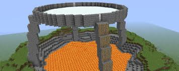 How To Make Building Plans For Minecraft by How To Create Minecraft Mini Games Minecraft Guides