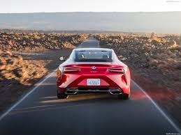 images of lexus lc 500 lexus lc 500 2018 picture 54 of 98