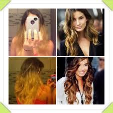 dye hair salon 26 photos u0026 69 reviews hair salons 262 w 9