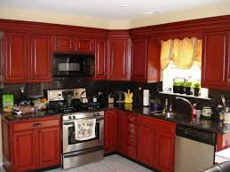 10 restaining kitchen cabinets pictures inspiration home design
