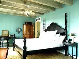 interiors home decor house interior ideas house interior bedroom interior modern decor