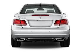 2015 mercedes benz e class reviews and rating motor trend