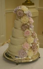 wedding cake song sugar ruffles wedding cakes barrow in furness and the