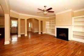 Wood Floor Paint by Wood Floor Room Very Inviting White Living Room So Much Good