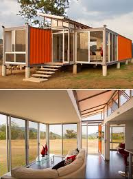 wohncontainer design the 15 greatest shipping container homes on the planet