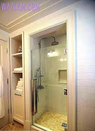 ideas for renovating small bathrooms renovating small bathrooms medium size of bathroom a small