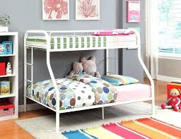 Sydney Bunk Bed Bunk Beds For Sale Bunk Beds Bunk Beds For Sale In New Zealand
