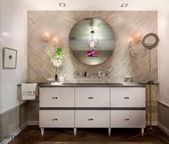 modern floor tiles bathroom contemporary with beige floor tile