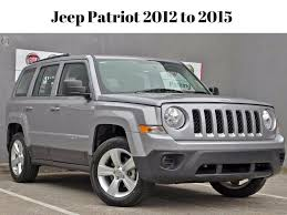 jeep commander vs patriot xcelerator car audio car audio specialists in brisbane xcelerator