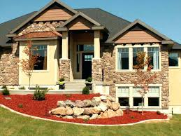 modern home design and build build a house design new build house garden designs ipbworks com