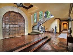 santa fe style homes tucson az home design and style jenny craig s rancho santa fe home photos luxist luxurious
