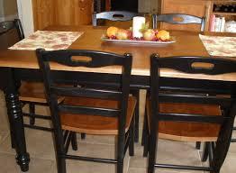 black wood kitchen table u2013 kitchen ideas