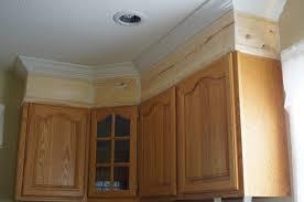 kitchen cabinet moulding ideas kitchen cabinet moulding ideas new interior exterior design