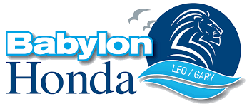 babylon honda west babylon ny read consumer reviews browse