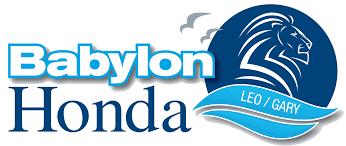 honda acura logo acura logo png new owner acura logo png paokplay info