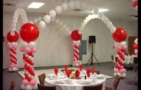 balloon delivery utah utah balloon bouquets and decor salt lake city utah 84118