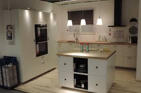 magasin de cuisine metz alamode furniture com idées de conception de maison et photos