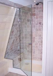 Shower Doors Made To Measure Custom Top Quality Shower Enclosures