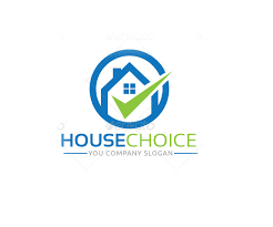 cheap logo design 15 affordable logo designs for home building