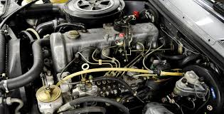 mercedes om617 mercedes om617 turbo diesel solid mechanical engine factory