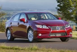 4 cylinder lexus 12 cars for folks who trips to the the cargurus