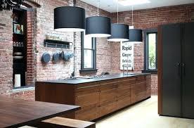 pendant light kitchen island pendant kitchen island lighting modern pendant lighting for