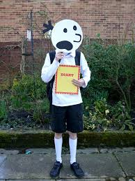 cool halloween costumes for boys diary of the wimpy kid wimpy kid wimpy and costumes