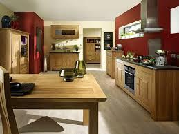 meuble cuisine chene massif meuble cuisine en chene meuble cuisine bois massif with meuble