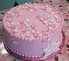 baptism cakes communion cake ideas