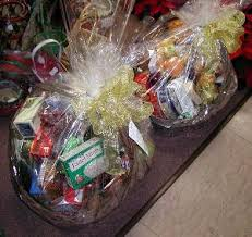 Pittsburgh Gift Baskets The Botanical Emporium Florist U0026 Greenhouse