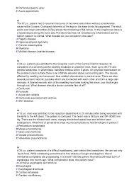Automotive Service Advisor Resume Sample by хірургічний профіль