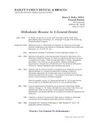 dental resume template free dentist resume template best of dental hygienist cover letter