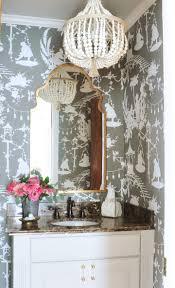 Bathroom Design Layout Bathroom Renovated Bathrooms Bathroom Design Layout Master