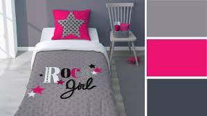 couleur pour chambre de fille couleur tendance pour une chambre best couleur de peinture pour