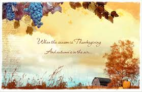 across the greeting card thanksgiving printable card