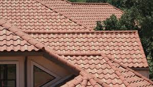 Tile Roof Types Roof Cleaning San Diego Roof Tiles Asphalt Shingle Cleaning