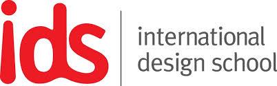 kursus design grafis jakarta 4 kursus desain grafis di jakarta yang bikin kamu jadi profesional