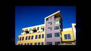 The Landmark Apartments Fort Collins by Block One Apartments Fort Collins Apartments For Rent Youtube