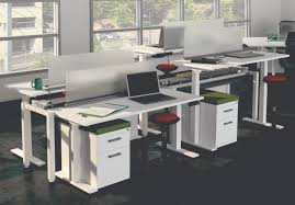 Office Furniture Components by Computer Desk And Chair Set Cubicle Furniture Office Furniture Sets