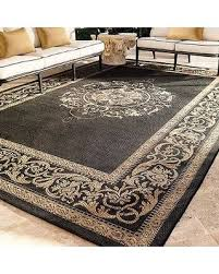 Frontgate Outdoor Rug Frontgate Outdoor Rugs Great Deals On Medallion Outdoor Rug Gray