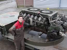 v12 engine for sale patton tank engine v12 continental avi 1790 8m baiv bv