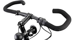 Comfort Bicycle Handlebars List Of Alternative Touring U0026 Bikepacking Alt Handlebars With