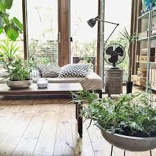 best 25 earthy ideas on pinterest one room houses living room