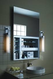 free bathroom design software home remodel design software free home remodeling programs