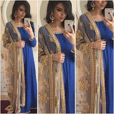 best 25 indian suits ideas on pinterest blouse designs indian