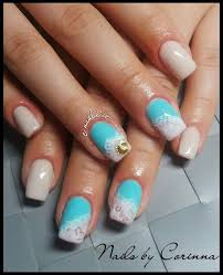 92 best cnailedit nails by corinna images on pinterest nail